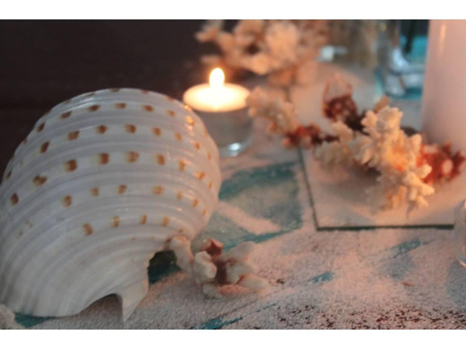 Organisation de mariage Poitiers Bordeaux La Rochelle Angoulême