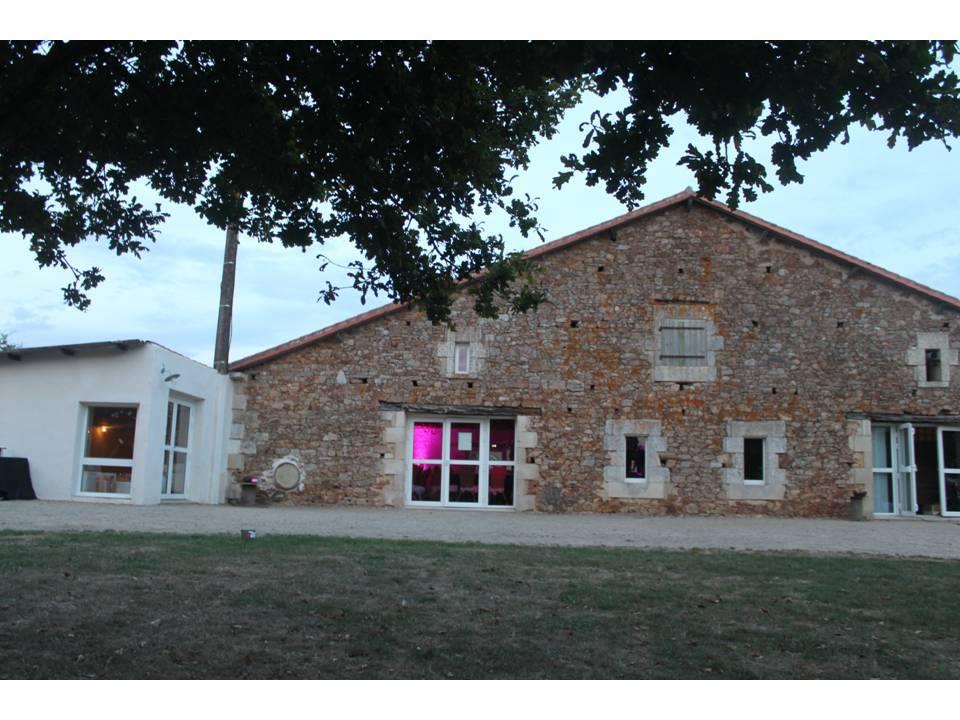 Organisation de mariages Vendée Nouvelle Aquitaine Dordogne