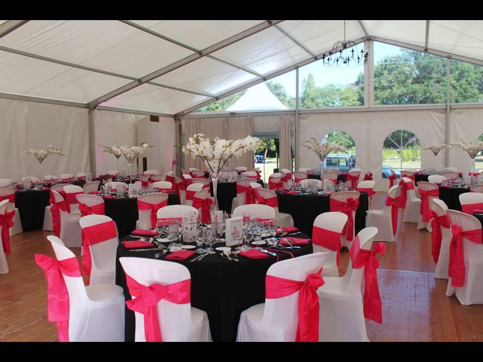 wedding planner Poitiers Bordeaux Nouvelle Aquitaine