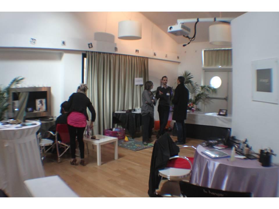 Wedding planner Bordeaux Limoges Poitiers Nantes La Rochelle blois