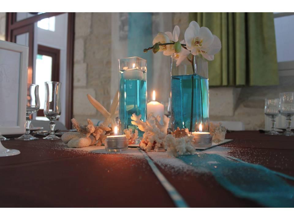 Organisation de mariage Bordeaux Poitiers Angoulême La Rochelle