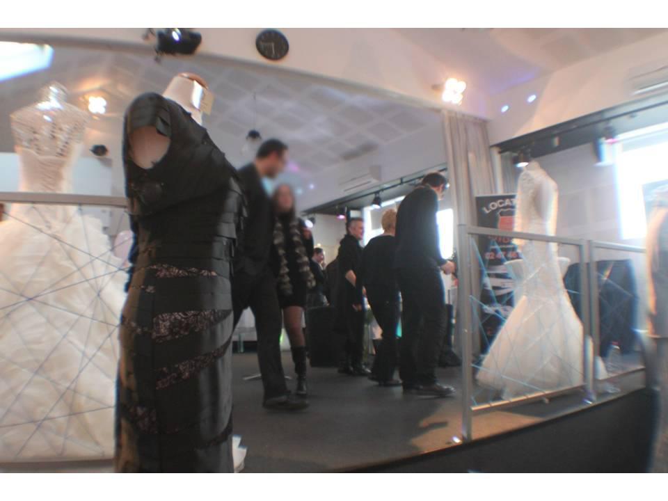 Organisation de mariage Poitiers Tours Bordeaux La Rochelle