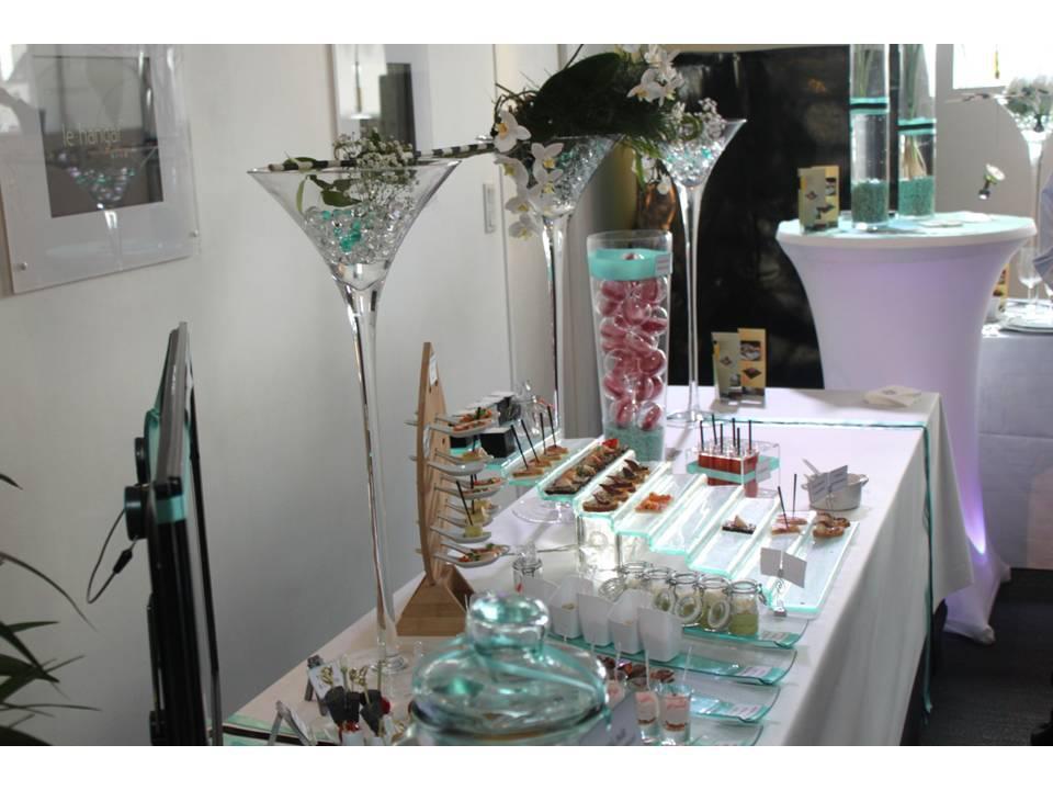 Wedding planner Bordeaux Limoges Poitiers