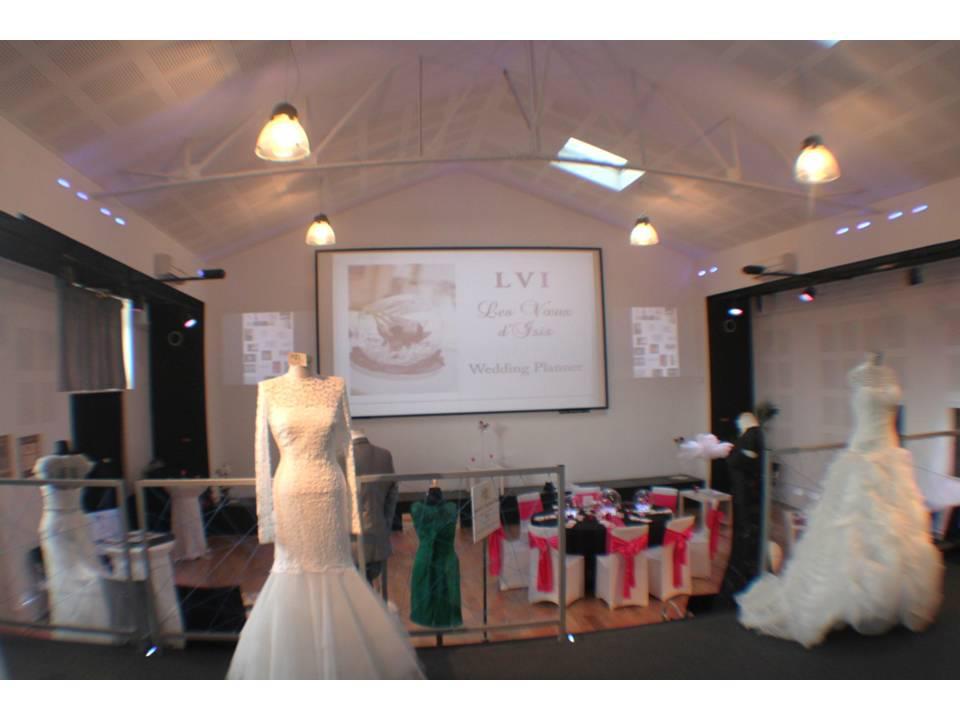 Wedding planner Bordeaux Limoges Poitiers Nantes La Rochelle Angers