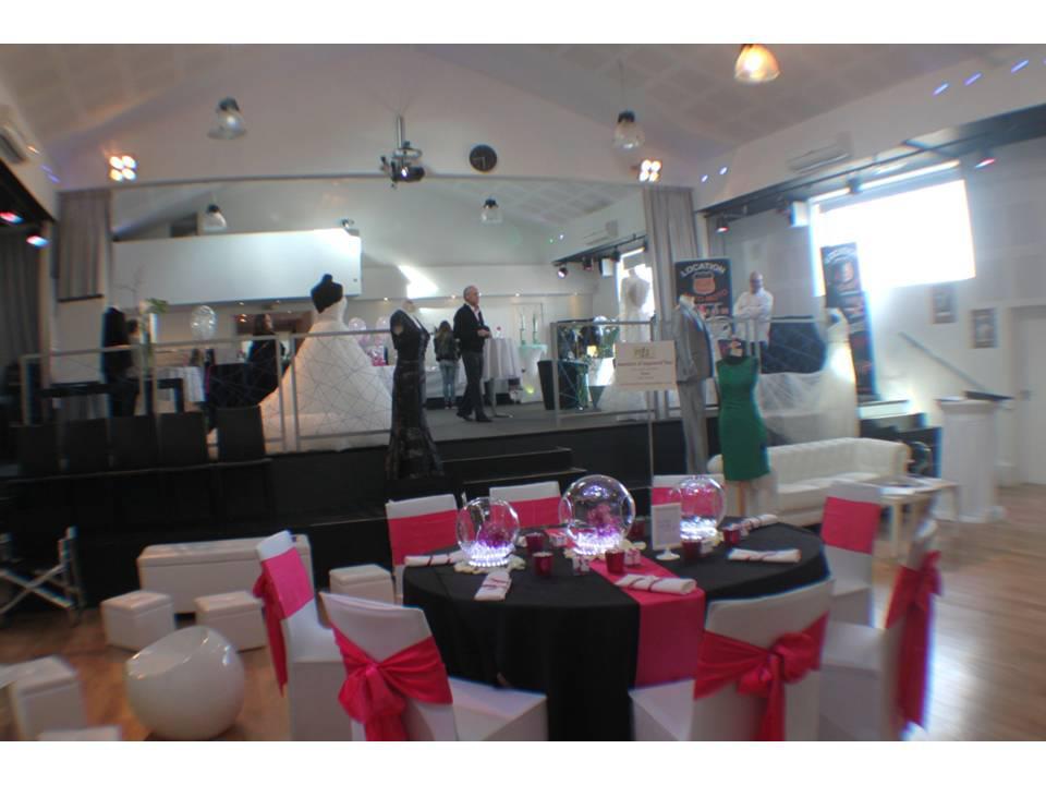 Wedding planner Bordeaux Limoges Poitiers Nantes La Rochelle Limoges