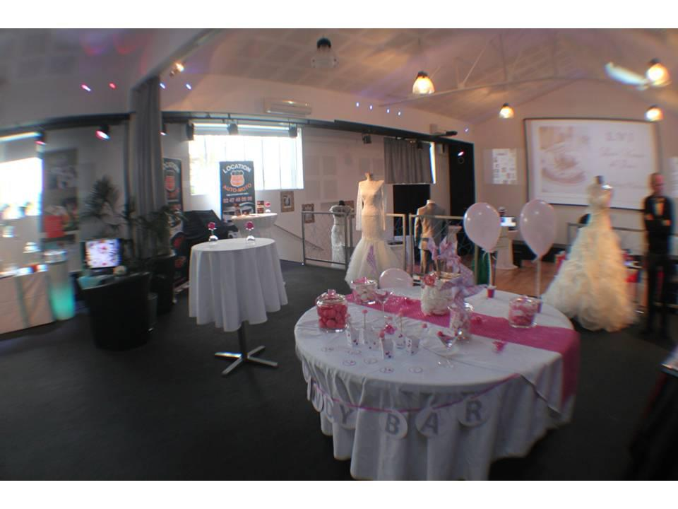 Wedding planner Bordeaux Limoges Poitiers Nantes La Rochelle Châtellerault