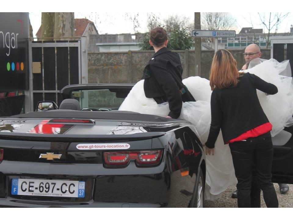 Organisation de mariage Bordeaux  Poitiers  La Rochelle Orléans