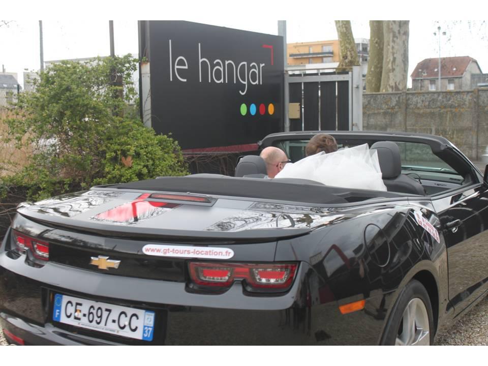 Organisation de mariage Bordeaux  Poitiers  La Rochelle
