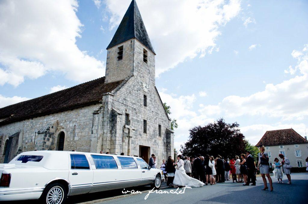 Mariage les voeux d'isis wedding planner