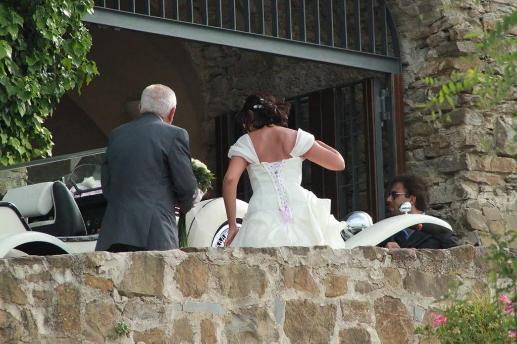 organisation de mariage les voeux d'isis
