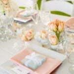 mariage couleurs pastels